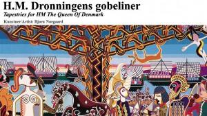 Gobeliner