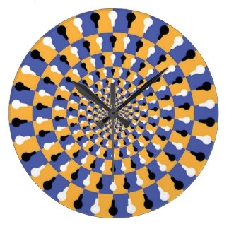 optisk illusion