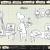 Lav animationsfilm i Natur/Teknik-timerne
