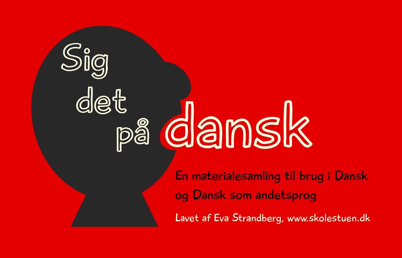 andre date tips dansk erotisk film