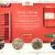 Skole i 200 år – Se den flotte webside