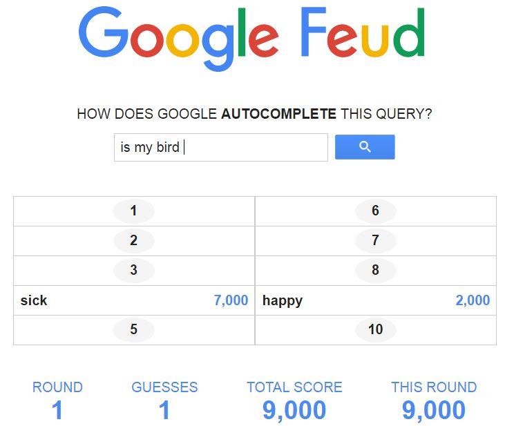 Google feud1