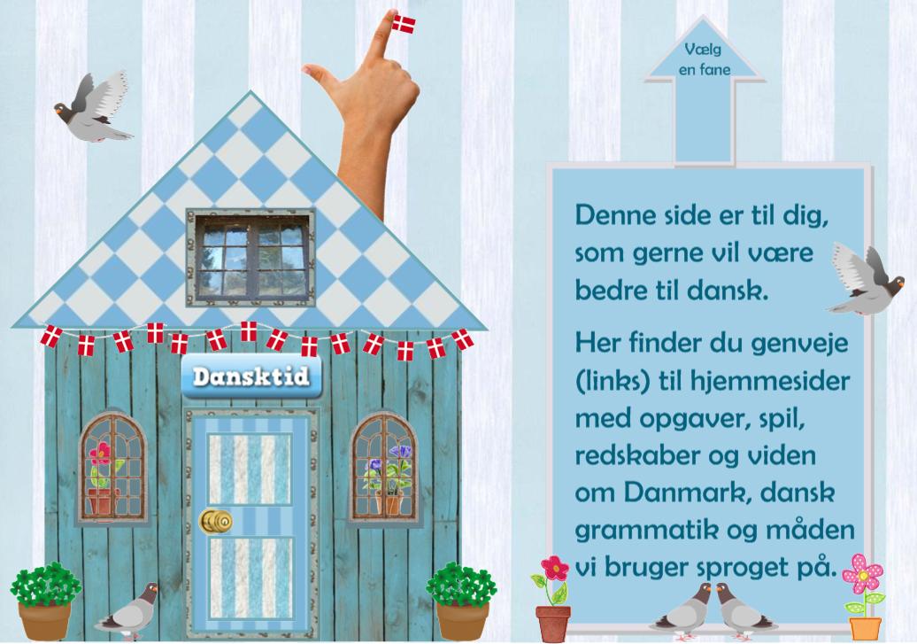 Dansktid2Bforside2Bstor
