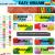 Lær Origami online med websiden Origami Club